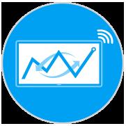 Digital Signage Smart Content