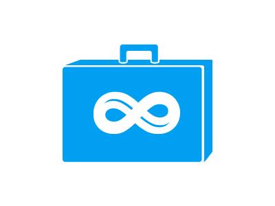 Digital Signage Unlimited Storage