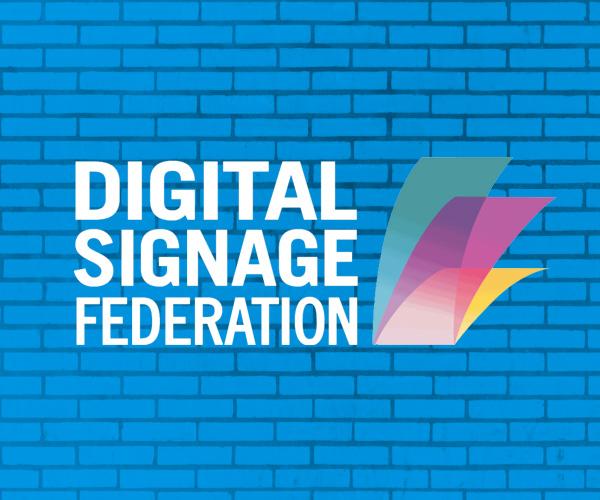 Digital Signage Federation
