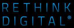 digital signs